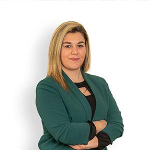 Elisa Gessi